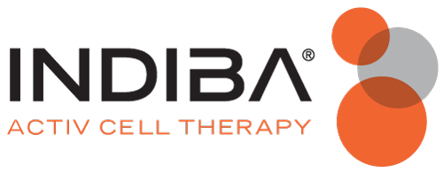 Indiba Activ Cell Therapy